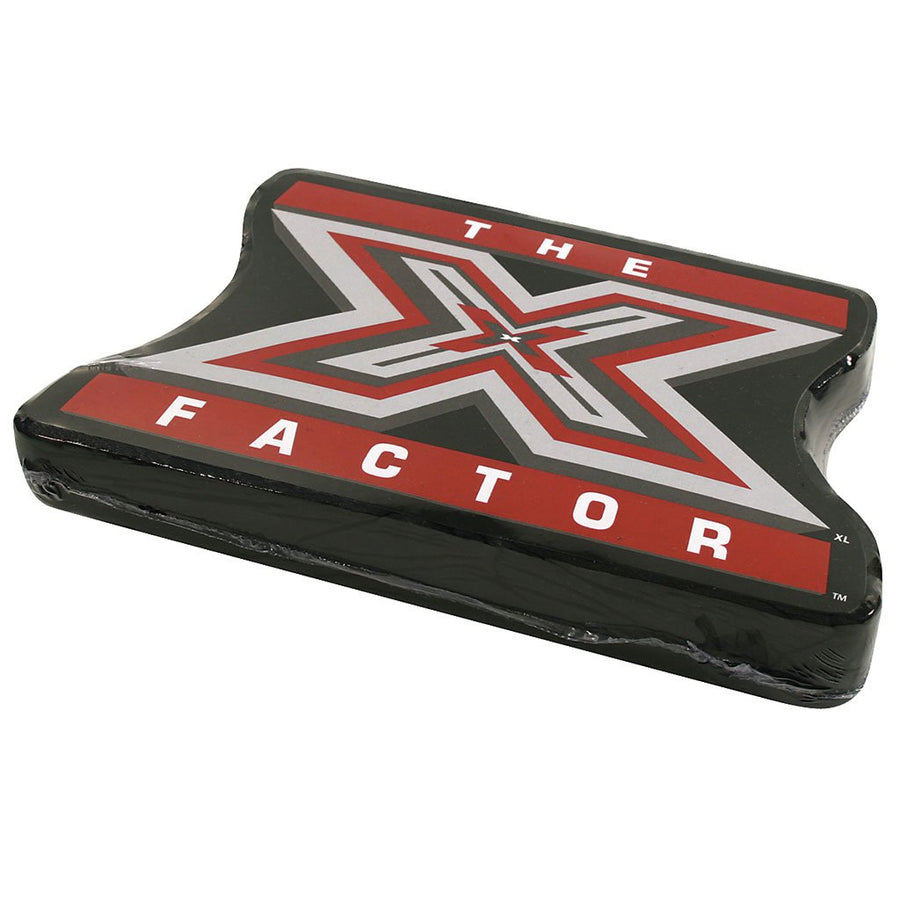 X-Factor Compressed T Shirt