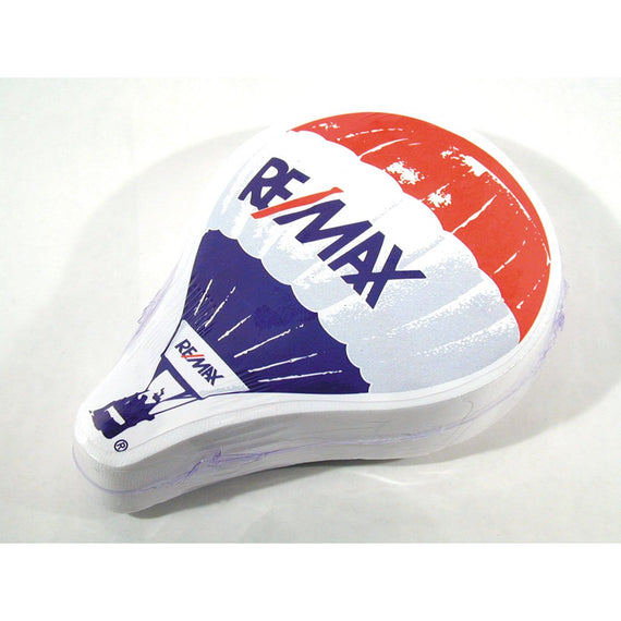 Ballon Remax Compressed T Shirt