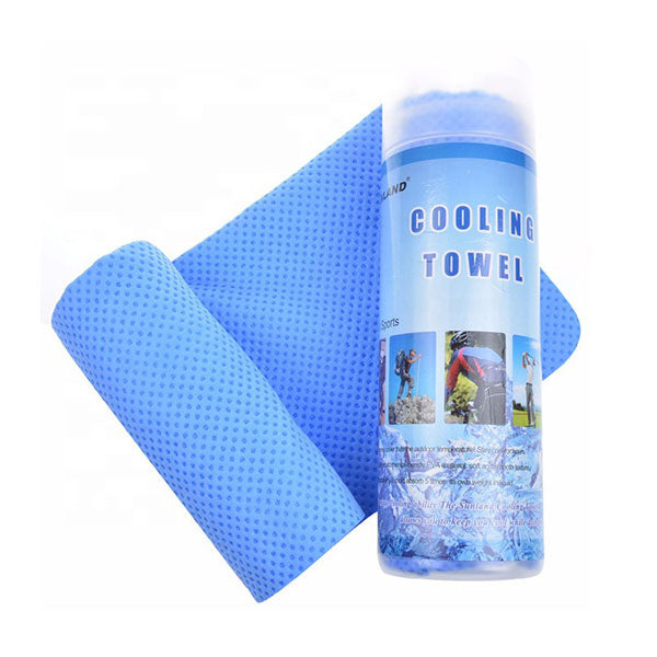 Cooling Towel 34 in x 11 in