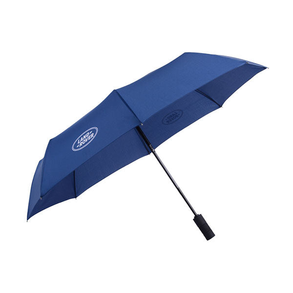 Mini Auto-Opening Promotional Umbrella