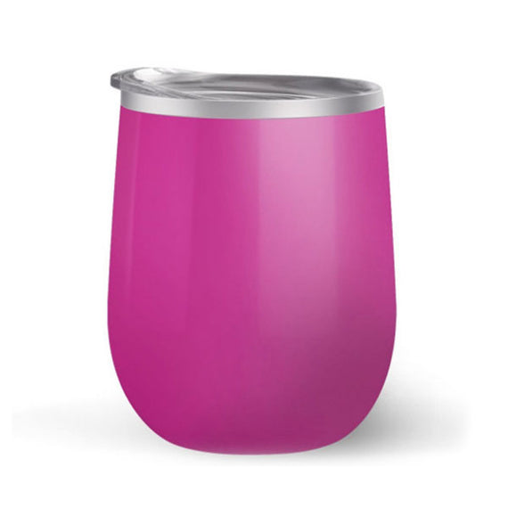 Marco 12oz Vacuum Insulated Tumbler