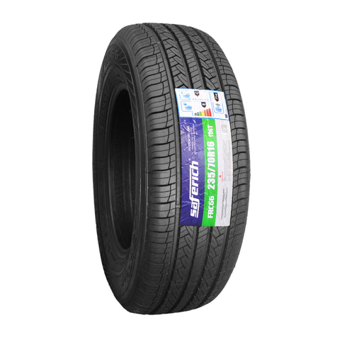 FRC66 - SUV - All Season - Highway Terrain (HT) - Touring - 275/65R18 116H