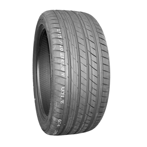 HU905 - Ultra High Performance (UHP) - 265/40ZR22 106W