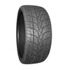 HS299 - High Performance (HP) - 305/40R22 114V XL