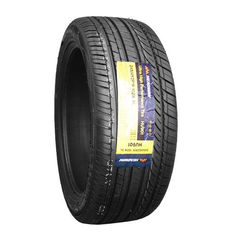 HU901 - Ultra High Performance (UHP) - 225/50ZR17 94Y