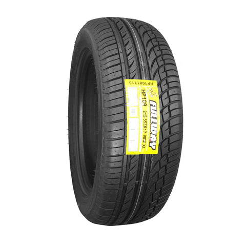 HP108 - High Performance (HP) - 205/70R15 96H