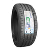 FRD866 - Ultra High Performance (UHP) - 245/55R19 103V