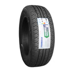 FRD16 - High Performance (HP) - 165/70R13 79H