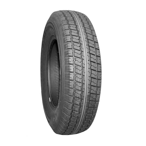 ST226 - Special Trailer (ST) - Radial - 205/75R15 8PR