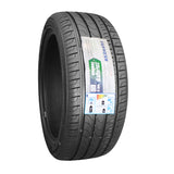 FRD866 - Ultra High Performance (UHP) - 255/40ZR20 101W