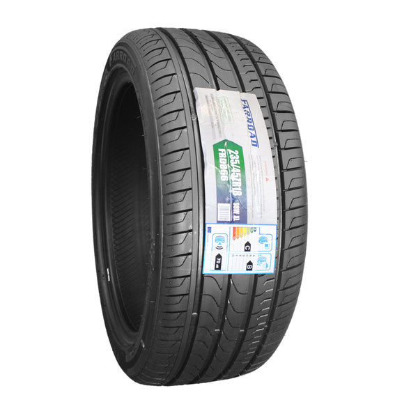 FRD866 - Ultra High Performance (UHP) - 235/55R20 105V