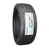 FRD26 - Ultra High Performance (UHP) - 245/40ZR17 95W