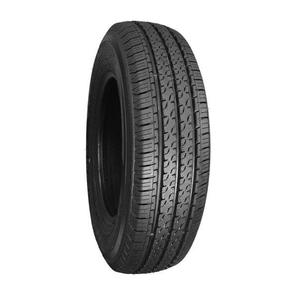 FRD96 - Light Truck (LT) - Highway Terrain (HT) - 205/75R16C 110/108R