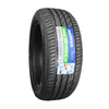 FRC26 - Ultra High Performance (UHP) - 225/50ZR17 98W