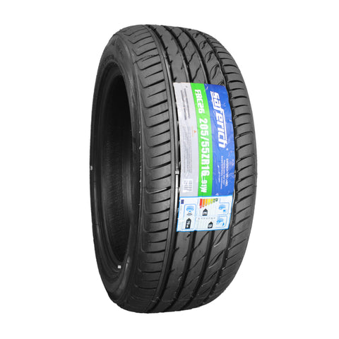FRC26 - Ultra High Performance (UHP) - 245/35R19 93W