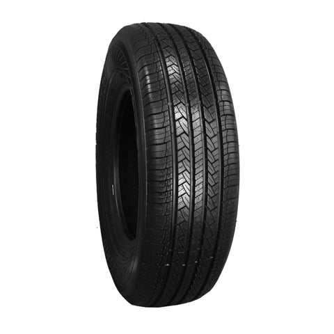 FRD66 - All Season - SUV - Highway Terrain (HT) - Touring - 235/55R17 99H 10PR