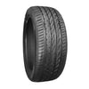 FRD26 - Ultra High Performance (UHP) - 215/35ZR18 84W