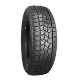 FRC86 - All Terrain (AT) - 285/60R18 120H