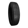 WTL33 - Truck Bus Radial (TBR) - 285/75R24.5 14PLY *FET INCLUDED*
