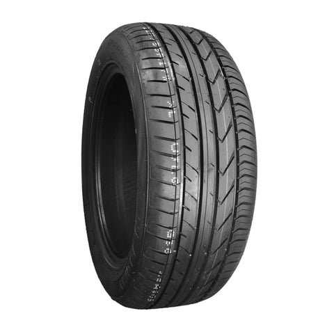 HU907 - Ultra High Performance (UHP) - 205/50R17 93YXL