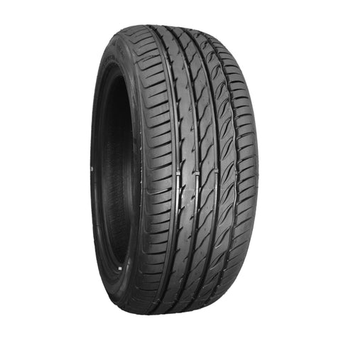 FRC26 - Ultra High Performance (UHP) - 255/50R19 107W