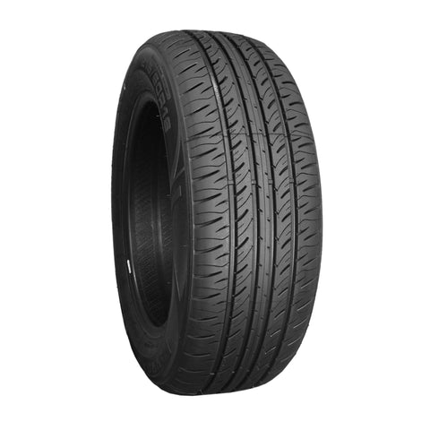 FRD16 - High Performance (HP) - 175/65R15 84H