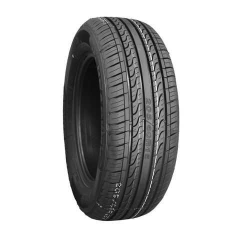 HH301 - High Performance (HP) - 205/75R15 97H