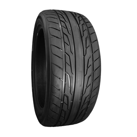 EXTRA FRD88 - Ultra High Performance (UHP) - 235/30ZR20 88W