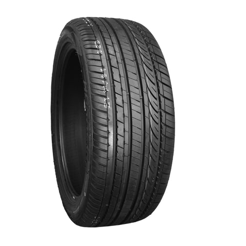HU901 - Ultra High Performance (UHP) - 245/45ZR18 100WXL