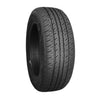 FRD16 - High Performance (HP) - 175/65R14 82T