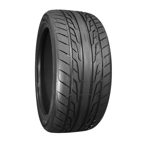 EXTRA FRC88 - Ultra High Performance (UHP) - 255/45ZR20 105W