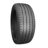 FRD866 - Ultra High Performance (UHP) - 225/60R17 103V