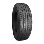 FRC66 - SUV - All Season - Highway Terrain (HT) - Touring - 265/70R18 116T