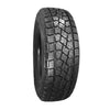 FRD86 - All Terrain (AT) - LT205R16C 110/108S