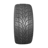 HS299 - High Performance (HP) - 295/30R24 105V XL