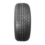HP108 - High Performance (HP) - 215/70R15 98H