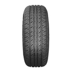FRC16 - High Performance (HP) - 195/60R15 88H/V