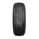 FRC86 - All Terrain (AT) - 265/60R18 110H