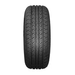 FRD16 - High Performance (HP) - 205/60R15 91V