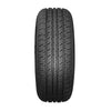 FRD16 - High Performance (HP) - 155/70R13 75T