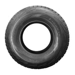 FRD86 - All Terrain (AT) - LT215/75R15 100/97 R