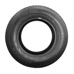 FRC66 - SUV - All Season - Highway Terrain (HT) - Touring - 245/65R17 111H