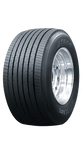 AT555 - Truck Bus Radial (TBR) - 435/50R19.5 20PLY
