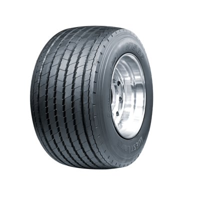 AT566 - Truck Bus Radial (TBR) - 445/50R22.5 20PLY *FET INCLUDED*