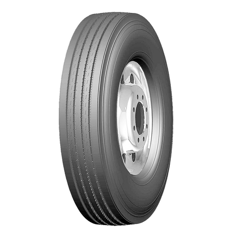 BT212 - Truck Bus Radial (TBR) - 295/75R22.5 14PR *FET INCLUDED*
