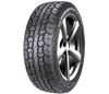 W01 - All Terrain (AT) - LT245/75R16 114/111R