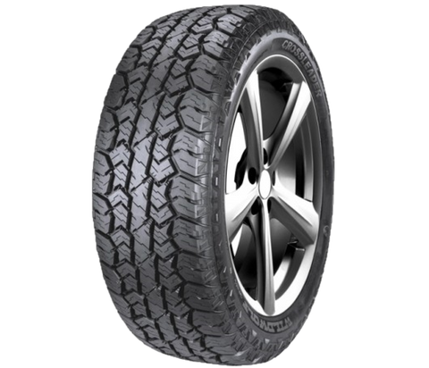 W01 - All Terrain (AT) - 235/60R18 103T