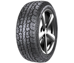 W01 - All Terrain (AT) - LT255/70R16 108/104R