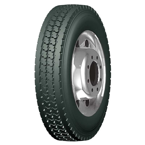 DP200 - Truck Bus Radial (TBR) - 11R22.5 14PLY