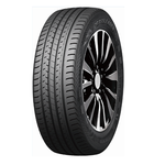 DSU02 - Ultra High Performance (UHP) - 245/40ZR17 95Y